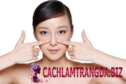 Cách sử dụng để dầu dưỡng da (facial oil) đem lại hiểu qua chăm sóc da cao nhất 3