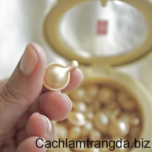 nhung-lieu-phap-spa-cham-soc-da-mat-tai-tai-nha-cho-ban 2