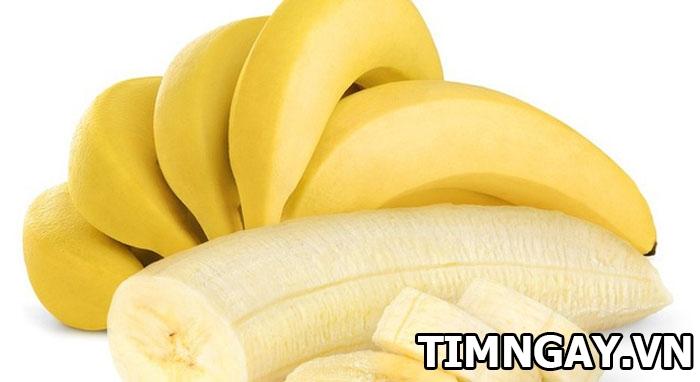 5 loại trái cây tốt cho bà bầu nên ăn hàng ngày để mẹ và bé khỏe mạnh 5