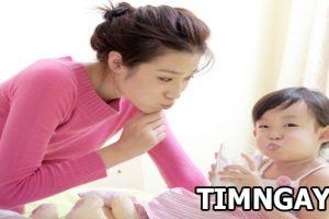 Bé 1 tuổi nên uống sữa tươi không? Uống khi nào và loại sữa nào tốt nhất cho trẻ