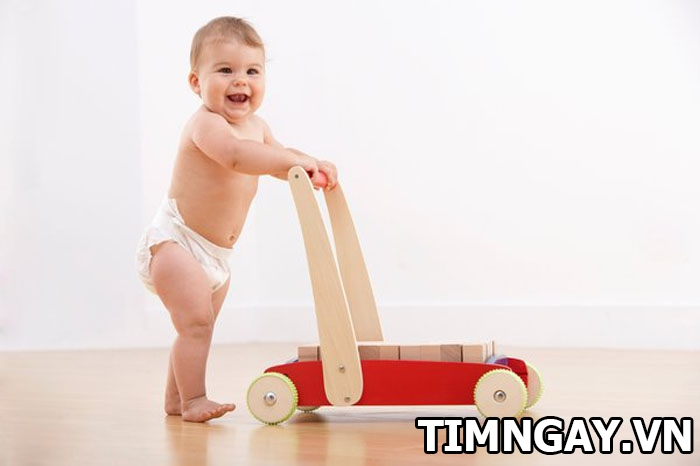 Chế độ dinh dưỡng cho bé 1 tuổi và cách chăm sóc tốt nhất 4