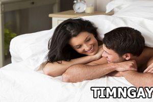Đang mang thai có quan hệ được không? Những điều cần biết khi quan hệ