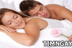Đẻ xong bao lâu thì quan hệ được? Những điều vợ chồng cần lưu ý