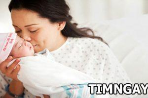 Hỏi sau khi sinh bao lâu thì cổ tử cung co lại? Các giải pháp rút ngắn thời gian