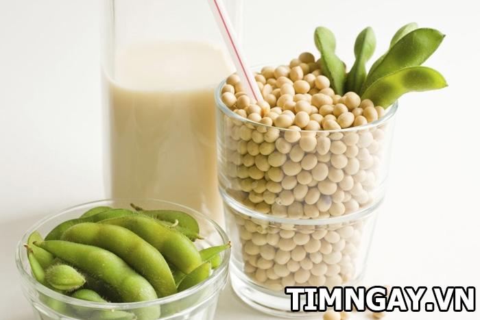 Lý giải cách làm trắng da bằng vitamin B1 được rất nhiều chị em ưa chuộng 2