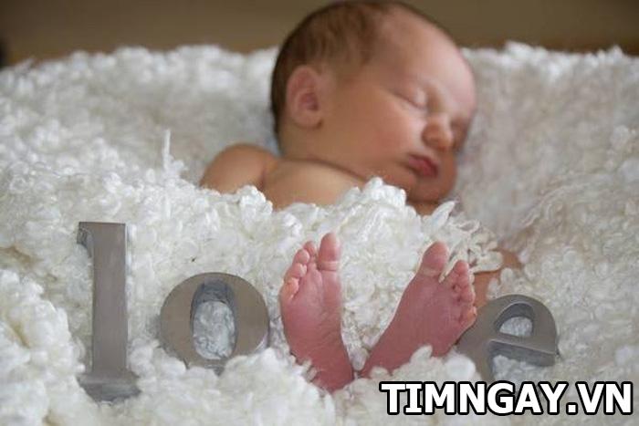 Nghi thức cúng mụ đầy tháng cho bé như thế nào? 1
