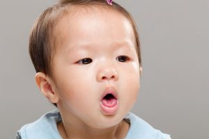 Nguyên nhân, dấu hiệu ho gà ở trẻ em và cách phòng bệnh