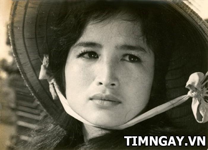 Những diễn viên nổi tiếng của Việt Nam qua nhiều thế hệ có tài năng thực sự 1
