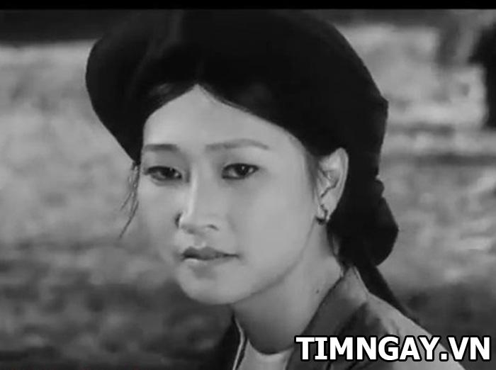 Những diễn viên nổi tiếng của Việt Nam qua nhiều thế hệ có tài năng thực sự 3