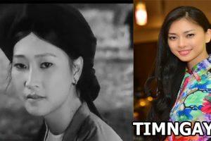 Những diễn viên nổi tiếng của Việt Nam qua nhiều thế hệ có tài năng thực sự