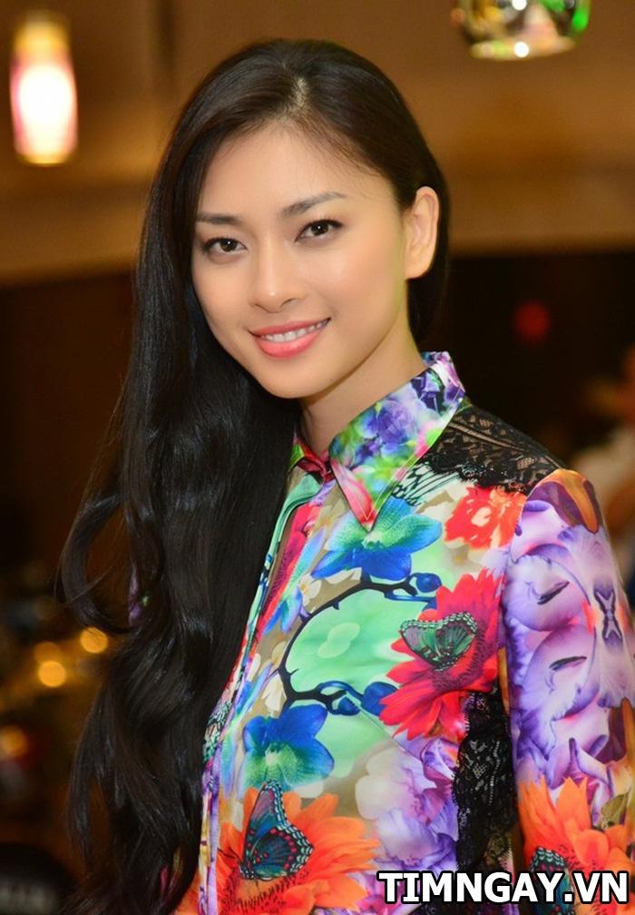 Những diễn viên nổi tiếng của Việt Nam qua nhiều thế hệ có tài năng thực sự 4