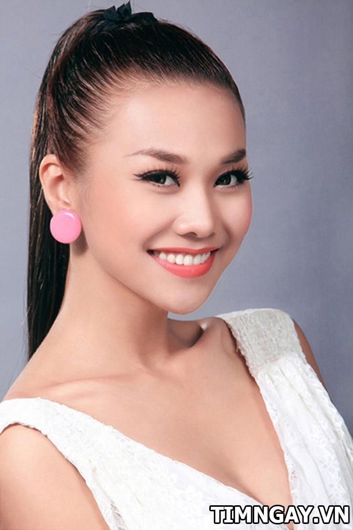 Những diễn viên nổi tiếng của Việt Nam qua nhiều thế hệ có tài năng thực sự 6