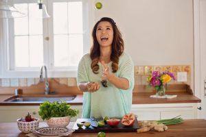 Sau sinh nên ăn gì, không nên ăn gì, nấu như thế nào để giữ nguyên dưỡng chất