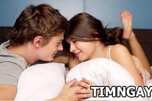 Sau sinh quan hệ có thai không? Những cách tránh thai an toàn dành cho bạn