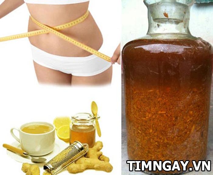 5 phương pháp giảm mỡ bụng sau sinh không thể hiệu quả hơn 2