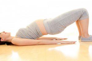 5 phương pháp giảm mỡ bụng sau sinh không thể hiệu quả hơn