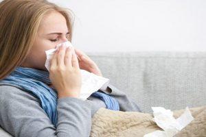 Bà bầu cảm cúm, cách chăm sóc và phòng tránh như thế nào?