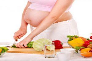 Bí kíp bổ sung canxi cho bà bầu khỏe mạnh suốt thai kì