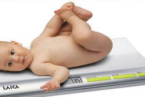Các thực phẩm giúp trẻ tăng cân nhanh chóng, an toàn?