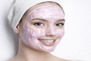 Cách đắp mặt nạ đậu đỏ giúp da không chỉ trắng mà còn khỏe đẹp