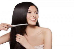 Cách làm tóc nhanh dài, mượt mà đơn giản và hiệu quả