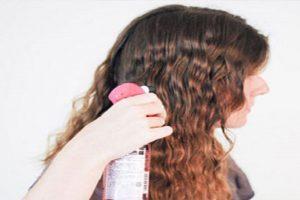 Cách uốn tóc đẹp ngay tại nhà cho bạn gái sành điệu