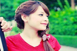 """Diễn viên Chi Pu """"viên kim cương"""" mới của làng giải trí việt"""