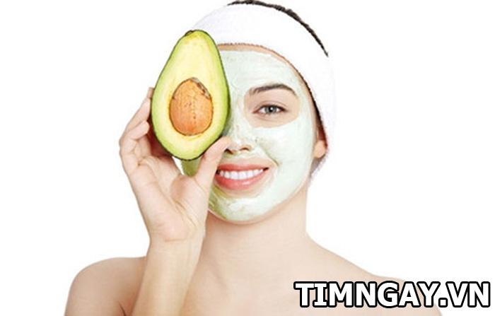 Khám phá tác dụng tuyệt vời của vitamin E đối với da và cách sử dụng hiệu quả 1