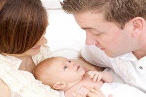 Làm thế nào để sinh con trai như mong muốn bạn biết chưa?