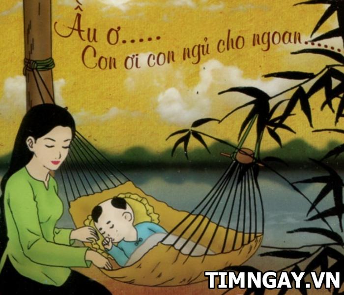 Mẹo chữa giật mình cho trẻ sơ sinh giúp trẻ ngủ ngon mau lớn 3