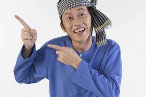 Những diễn viên Việt Nam cầm tinh con gà thành công
