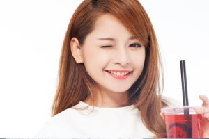Những kiểu tóc đẹp mê mẩn của hot girl đình đám Chi Pu