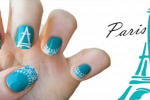 Những mẫu nail đẹp và độc nhất định bạn phải thử