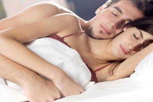 Thời điểm thích hợp để quan hệ sau sinh mổ là khi nào?