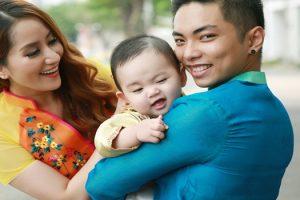 Thủ tục làm giấy khai sinh cho con bố mẹ nên biết để tránh bỡ ngỡ