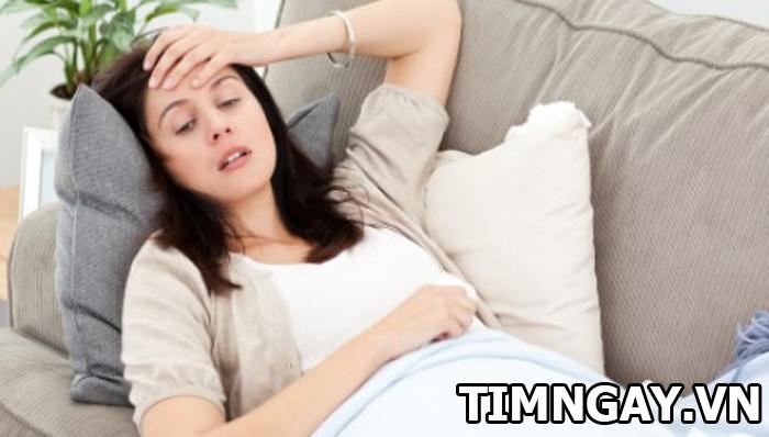 Tiểu đường thai kỳ - tất tần tật những điều mẹ bầu cần biết 2