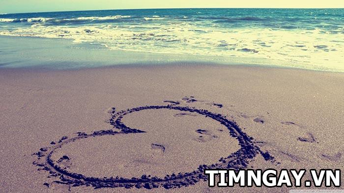 10 stt tình yêu đôi lứa hay nhất cho sự lãng mạn, ngọt ngào 3