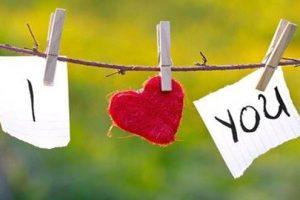 10 stt tình yêu đôi lứa hay nhất cho sự lãng mạn, ngọt ngào