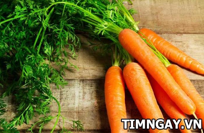 Mẹ đảm chia sẻ cách làm mứt cà rốt không cần nước vôi cực dễ
