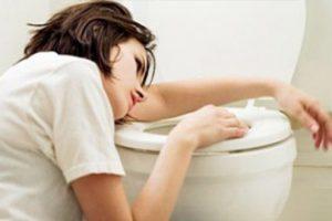 Bà bầu bị tiêu chảy nên ăn gì? Sức khỏe vàng cho mẹ