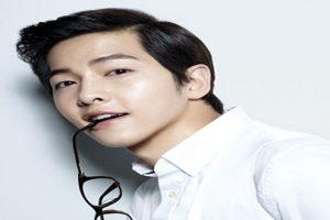 Các kiểu tóc tỉa layer cho nam VIP hơn cả sao Hàn