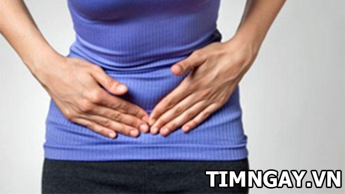 Đảm bảo sức khỏe của mẹ nhận biết ngay biểu hiện của thai lưu 2