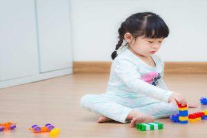 Đừng bỏ lỡ: tìm hiểu sự phát triển của bé 2 tuổi để nuôi dạy con tốt nhất