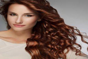 Khắc phục bộ tóc thảm họa nhờ cách chăm sóc kiểu tóc xoăn đẹp tại nhà