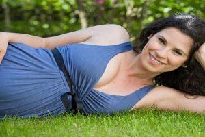 Mang thai con trai có biểu hiện gì? 7 dấu hiệu mẹ dễ nhận biết