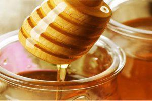 Mật ong tốt cho bà bầu không? Hướng dẫn sử dụng mật ong đúng cách