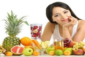 Mẹo nhanh hết kinh đơn giản với những thực phẩm hàng ngày
