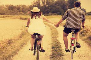 Những status yêu thương hay nhất về tình yêu và gia đình