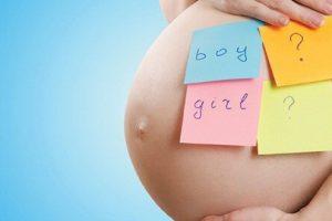 Sinh con gái theo ý muốn tưởng như không thể nhưng lại cực dễ