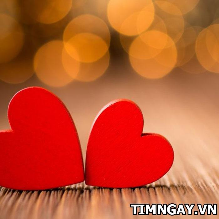 Status hạnh phúc, hài hước cho các đôi đang yêu say đắm 4